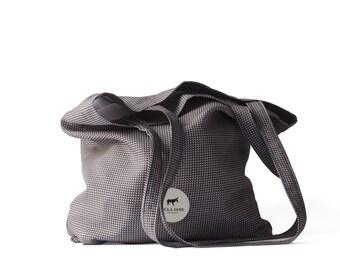 Wilco cloth bag