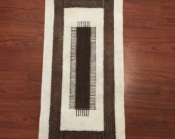 Ámate Paper - Leobardo Espiritu 120cm x 60cm