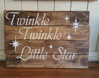 Rustic Timber Signs for all occassions - Made to order