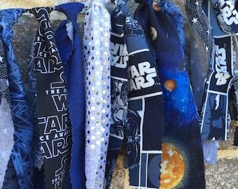 Star Wars birthday, Star Wars banner, Star Wars decor, Star Wars birthday banner, Star Wars theme, Star Wars bedroom, Star Wars invites