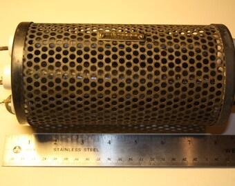 Vintage Resistor