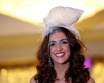 Fantasy Bridal 'Shell'