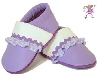 Baby shoes Baby Slippers babyshoes leather