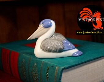 Goebel Pelican W Germany