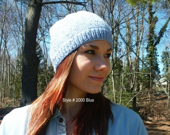 Sparkle Slouch Hat with Payette