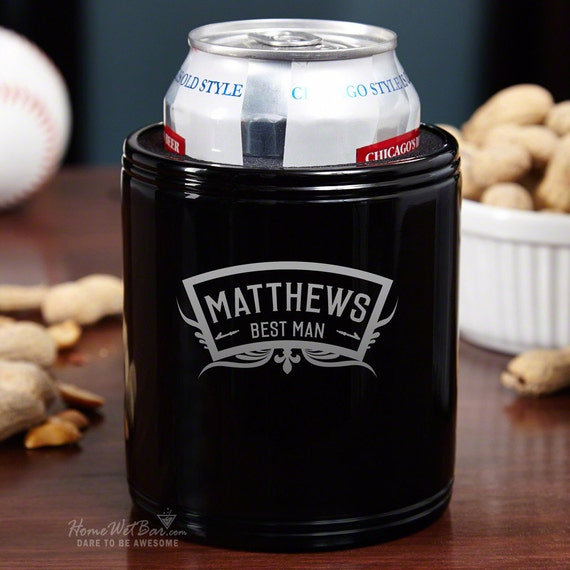 Wedding Gift Ideas For Beer Lovers : ... Gift for Groomsman, Best Man, and Dad - Great Idea for All Beer Lovers