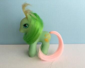 My Little Pony - Drifter - Twin Pony - EU 2000