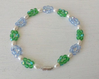 Bracelet for women - tranquility