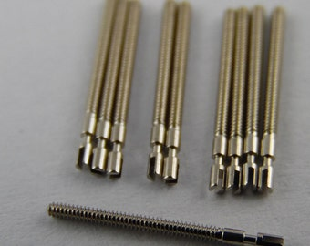 10 pcs Winding Stem For Movement ETA 210.001 Swiss Made