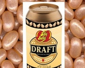 Jelly Belly Jelly Beans Draft Beer,  FREE Expedited Shipping
