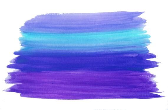 Png Brush Strokes Brush Stroke Art Paint Brush