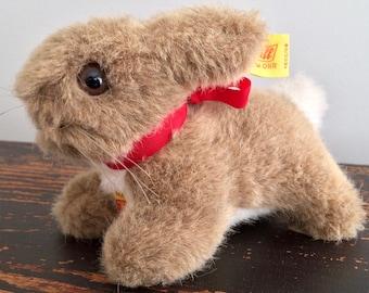 Steiff Rabbit Hoppy