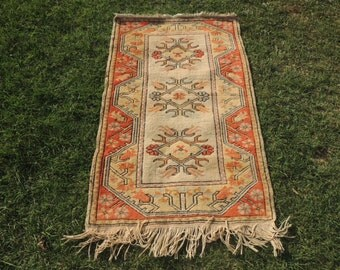 turkish area rug with small size turkish area rugs vintage rugs rugs on