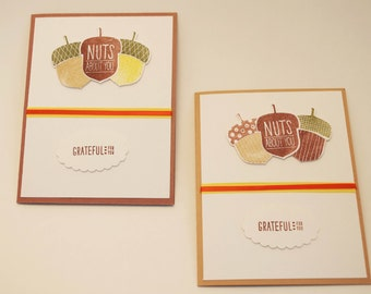 Thank you card, Happy Thanksgiving Message, Thanksgiving Wishes, Thanksgiving Greetings, Gratitude Cards