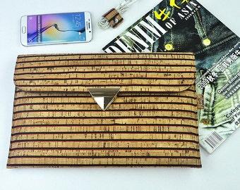 Macbook Case 12, New Macbook Case, Macbook Decael, Macbook Pro Sleeve Case, 12 Inch Macbook Skin, Strip Laptop Bag, holiday gift, D1H265