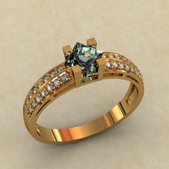 engagement ring amazing promise ring i you by worldofgold