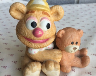 Muppet babies | Etsy