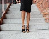 Clog | Sandal | Shoes | Clog sandals | swedish clogs | trends | fashion | wooden clogs | Kulikstyle