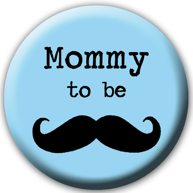 baby shower button mommy to be button mommy to be badge