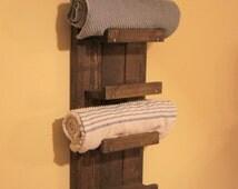 beliebte artikel f r toilettenpapierhalter auf etsy. Black Bedroom Furniture Sets. Home Design Ideas