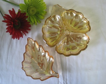 Vintage dishes 2 of service