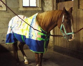 SEF Custom Fitted Fleece Cooler