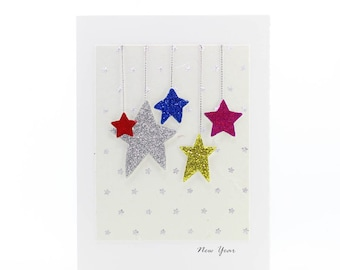 Items similar to patriotic decor wall hanging with stars Stars and stripes home decor