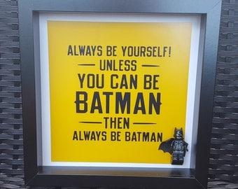 batman decal, batman decor, batman cowl, batman cufflinks, batman cushion, batman dog collar, batman dog tag, batman dress, batman duvet