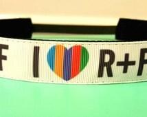 Rodan + Fields Headbands, I LOVE R + F!