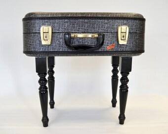 Mesa-maleta Carlos
