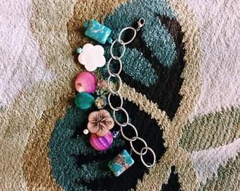 Hawaiian Bracelette
