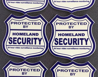 homeland security 6 essay Homeland security and law academic essay i need the following question answered: in your opinion, is federal funding better spent on all-hazards first responder preparedness, or on r&d efforts to find new emergency management solutions for terrorist hazards.