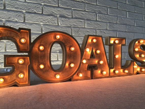 light up wall letters custom sign light wall light up sign letters 23444 | il 570xN.1098176555 orao