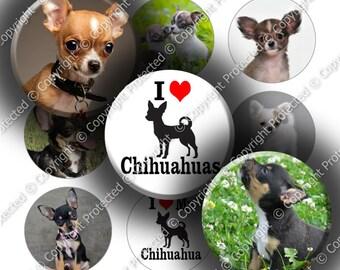 Chihuahua Sheet Etsy