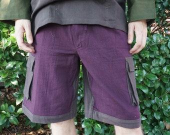 Heady Lounge Shorts