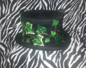 Pagan Top Hat