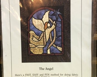 Spectral Designs - The Angel #501