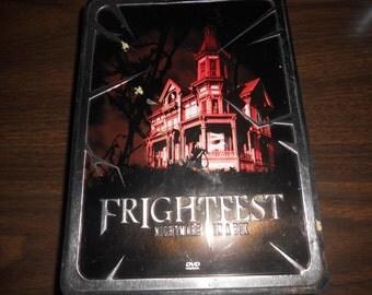 Frightfest Box Set