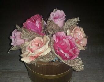Sale, Flower Soap, Decorative Soap, Soap, Women Soap, Bathroom Soap, Wedding Soap, Gift Soap , Party Favor Soap, Scented Soap