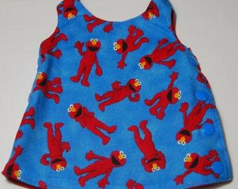 000000 NICU gown, premie shirt