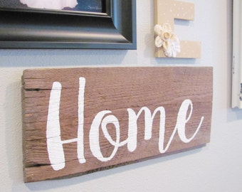 Custom Signs For Home Decor personalized signs slates plaques Rustic Barn Wood Sign Home Decor Wall Decor Rustic Signs Personalized Wood