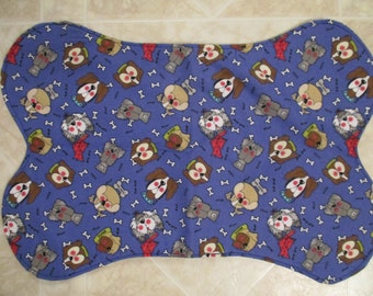 Pet Placemat for Dogs