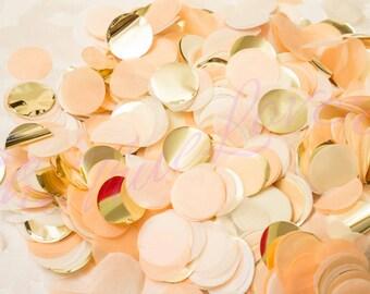 TISSUE PAPER CONFETTI/ wedding confetti , birthday, table confetti , confetti toss, ballon confetti, Bridal Shower, Baby Shower, Weddings