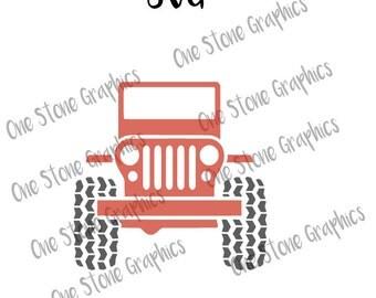 Jeep svg, Jeep cut file,Jeep, Jeep cut image, cut images, svg, svg files,cut files, Jeep, Jeep svg file