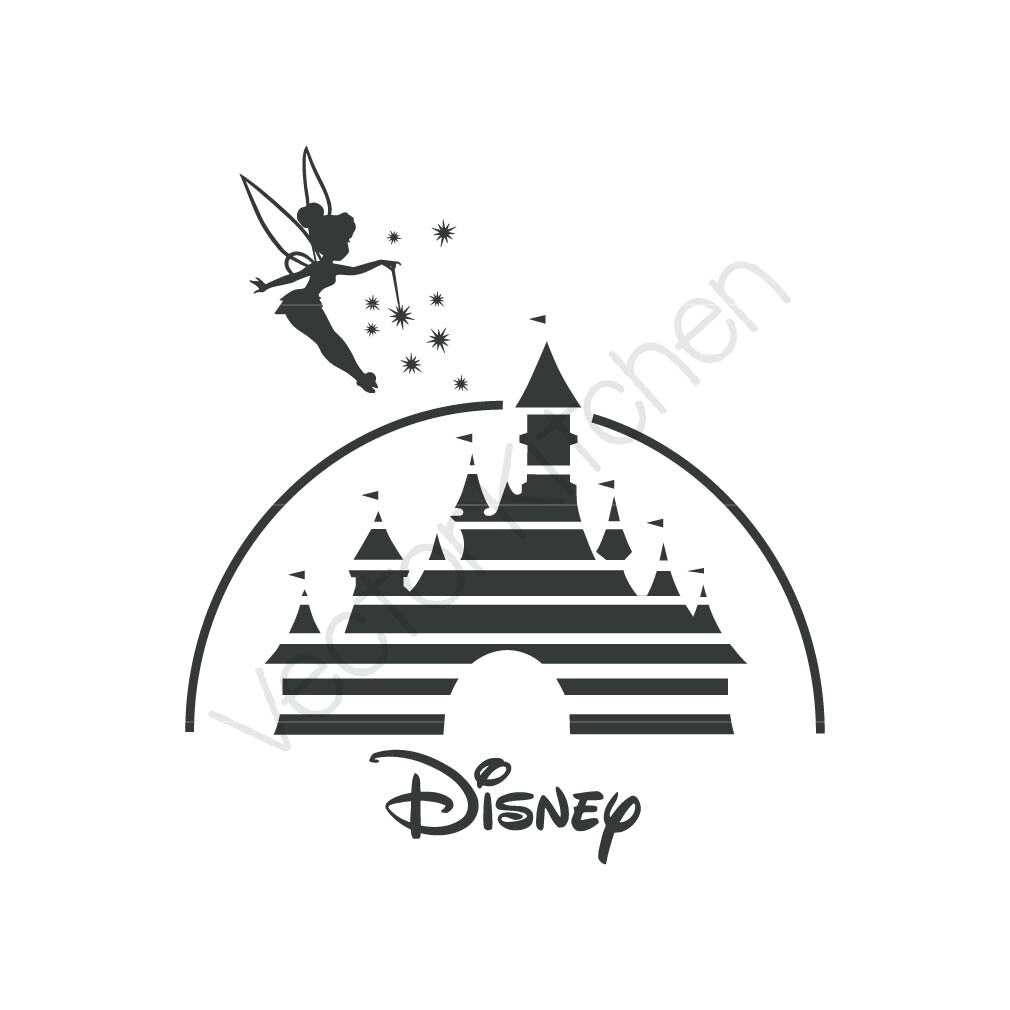 London Sky Line Silhouette as well Disney Castle Silhouette furthermore The Haunted Mansion Vinyl Decals moreover Beauty pageant crown clipart likewise 2142167752677303701. on disney castle silhouette vector