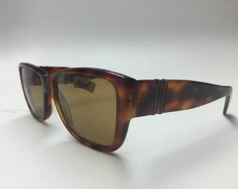 Never Worn Very Rare Vintage Persol Ratti 69218.  Aka Don Johnson from Miami Vice.