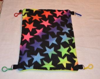 Star Hammock