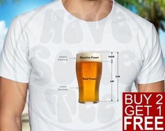 Engineering Tshirts