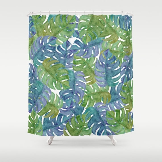 Find great deals on eBay for curtains leaf print. Shop with confidence.