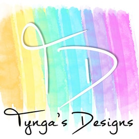 Tynga's Designs